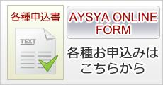 aysya_form_banner1